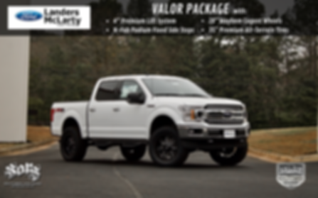 Landers-McLarty Ford F-150 Hero Card.png