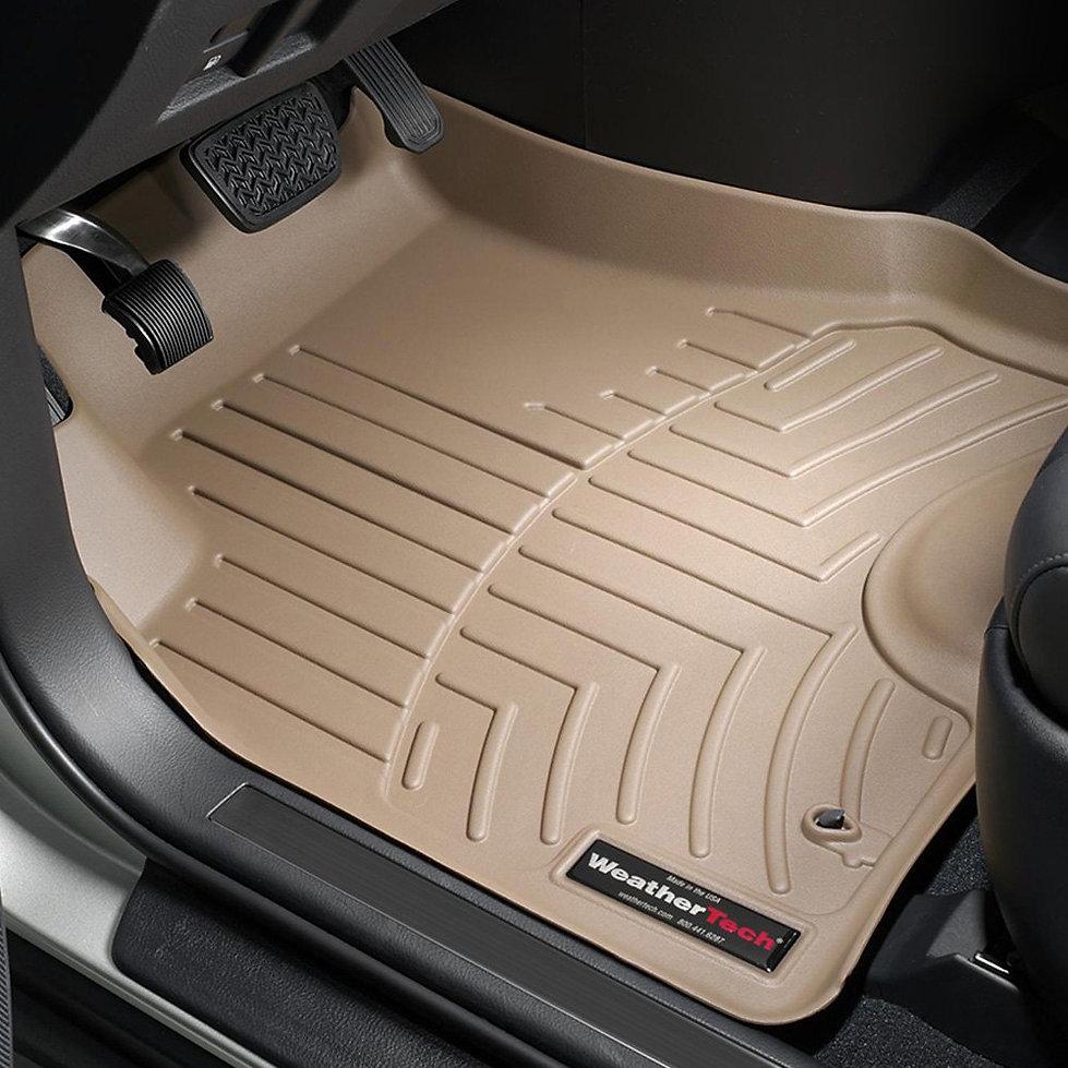 weathertech-molded-floor-liners-1st-row-