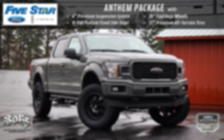 Five Star Ford F-150 Anthem Package.png