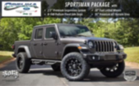 Jeep Gladiator JT Sportsman Hero Card.pn