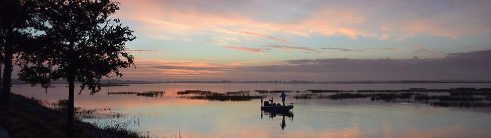 fishing-3904305_1920.jpeg