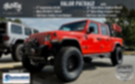 Jeep JL Shottenkirk Valor Sales Flyer.pn