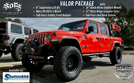 Jeep JL Shottenkirk Valor Sales Flyer.pn