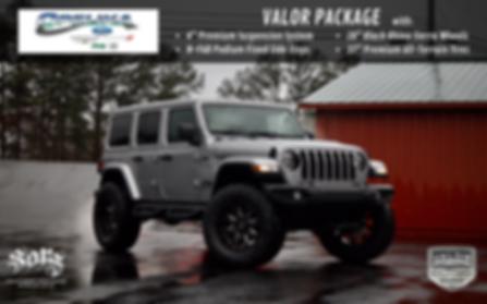 Opelika Jeep JL Valor Hero Card.png