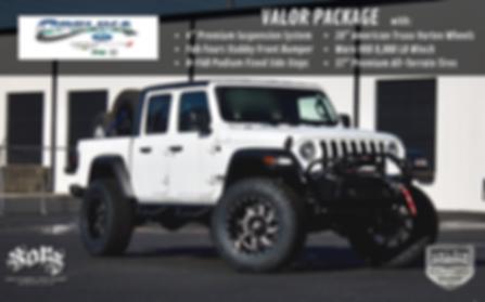 Opelika Jeep JT Valor Hero Card copy.png