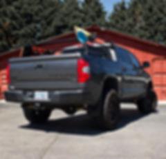 Krug Toyota Tundra Bed Rack.jpg