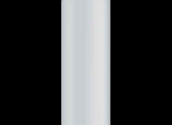 260 QLTX Gray 100ct
