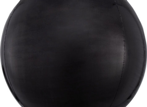 "28343 - 16"" Orbz® Black"