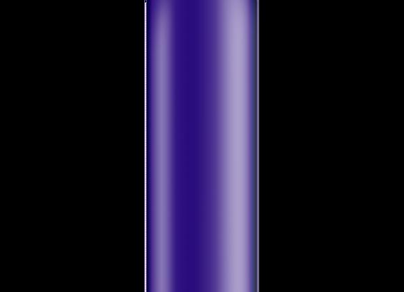 260 QLTX Quartz Purple 100ct