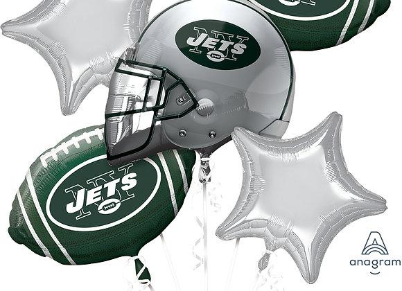 31406 - Jets Bouquet