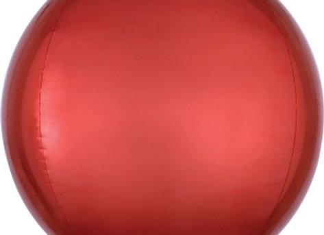 "31941 - 16"" Orbz® Orange 3ct"