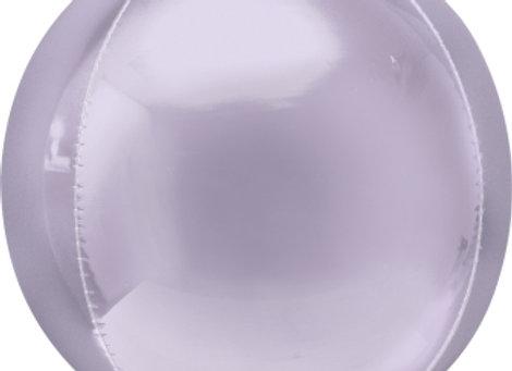 "40305 - 16"" Orbz® Pastel Lilac"