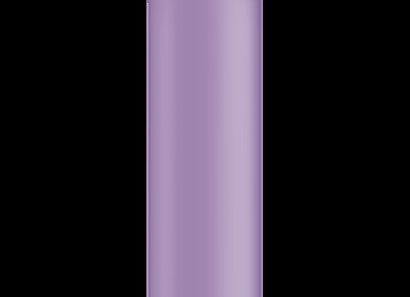 260 QLTX Spring Lilac 100ct