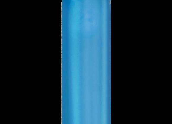 260 QLTX Chrome Blue 100ct