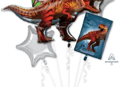 36342 - Jurassic World Bouquet