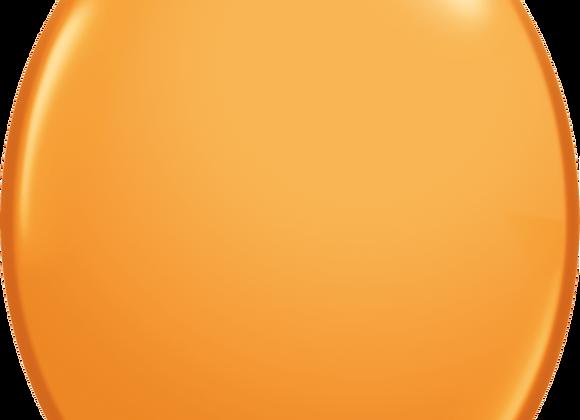 """12"""" QLTX Link Orange 50ct"""