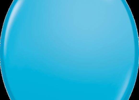 260 QLTX Robin Egg Blue 100ct
