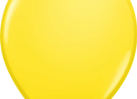 "5"" QLTX  Yellow 100ct"