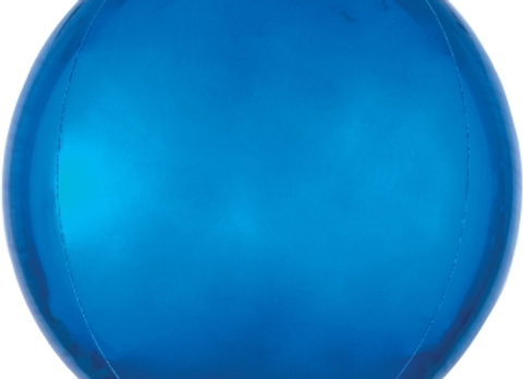 "28204 16"" Orbz® Blue"