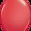"Thumbnail: 12""  QLTX Link Red 50ct"