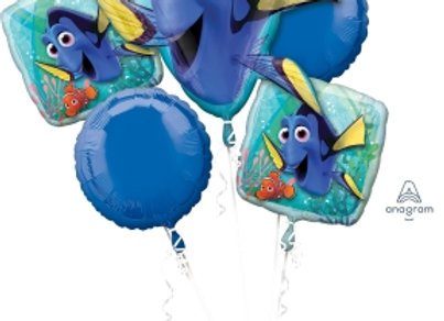 32309 - Finding Dory Bouquet