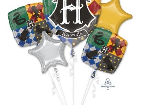 38873 - Harry Potter Bouquet