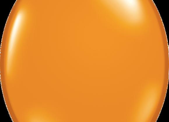 """12"""" QLTX Link Mandarin Orange 50ct"""