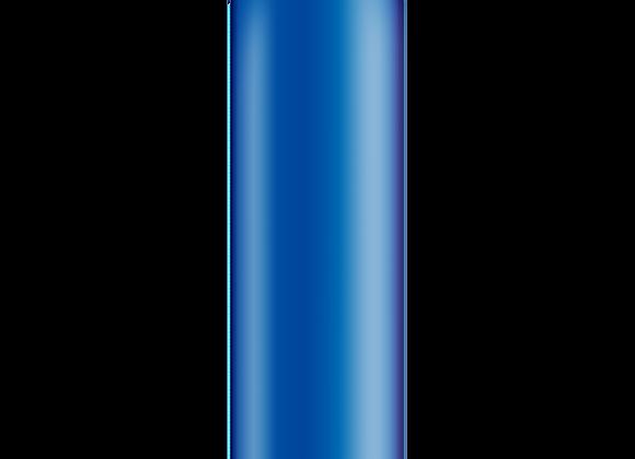 260 QLTX Sapphire Blue 100ct