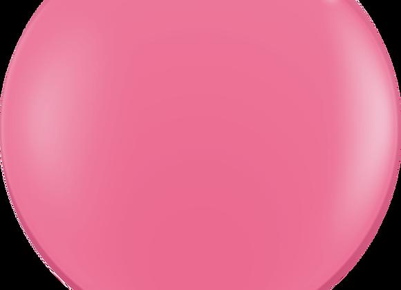 3' QLTX Rose 2ct