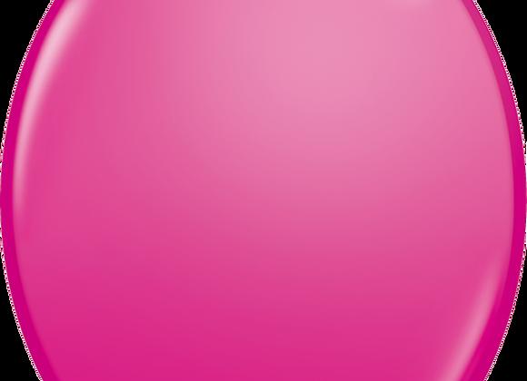"""12"""" QLTX Link Wild Berry 50ct"""