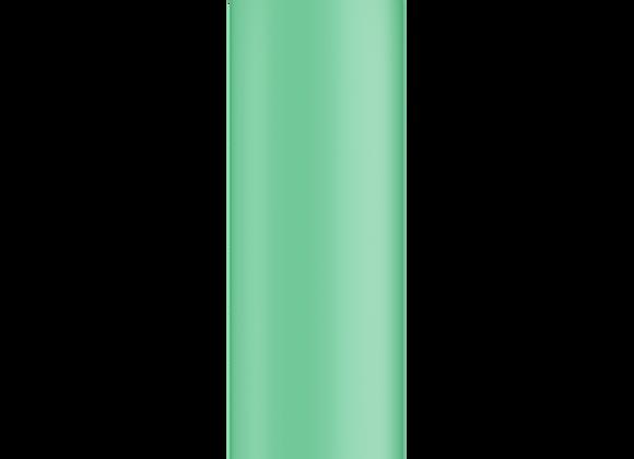 260 QLTX Wintergreen 100ct