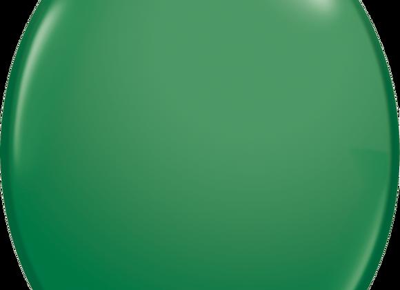 """12"""" QLTX Link Green 50ct"""