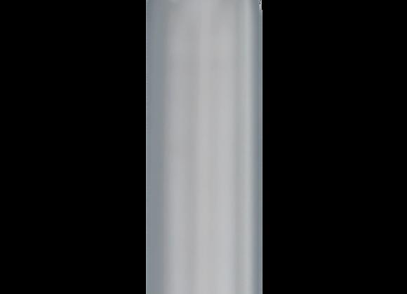 260 QLTX Chrome Silver 100ct