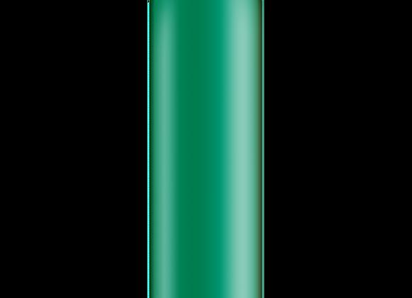 260 QLTX Emerald Green 100ct