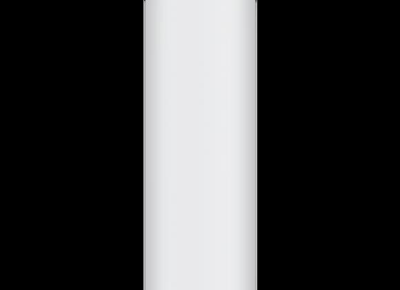 260 QLTX  White 100ct