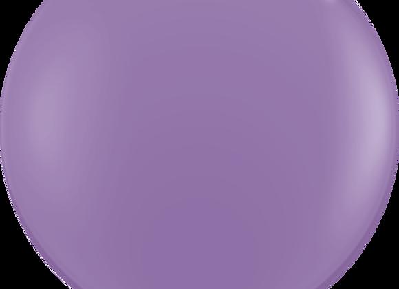 3' QLTX Spring Lilac 2ct