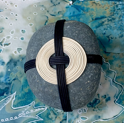 black and white zen stone.png
