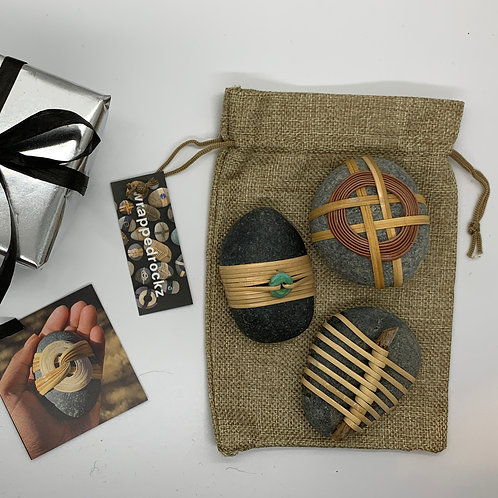 Curated Collection - SANTA FE