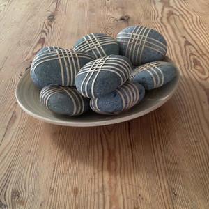 Woven Rocks