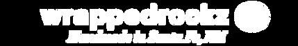 WrappedRockz-Logo-wTag-white.png