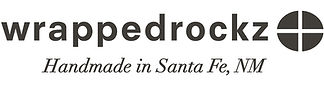WrappedRockz-Logo-wTag-thicker-boximprin