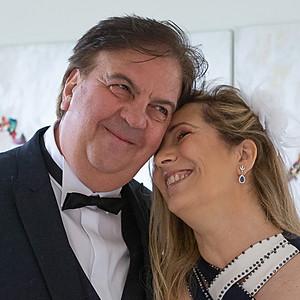 Elisabetta & Michele