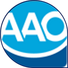 AAO Icon.png
