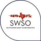 SWSO Icon.png