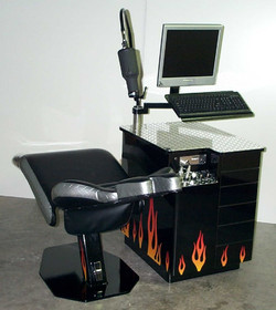 Flame Setup.jpg