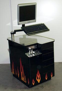 Flame Phoenix.jpg