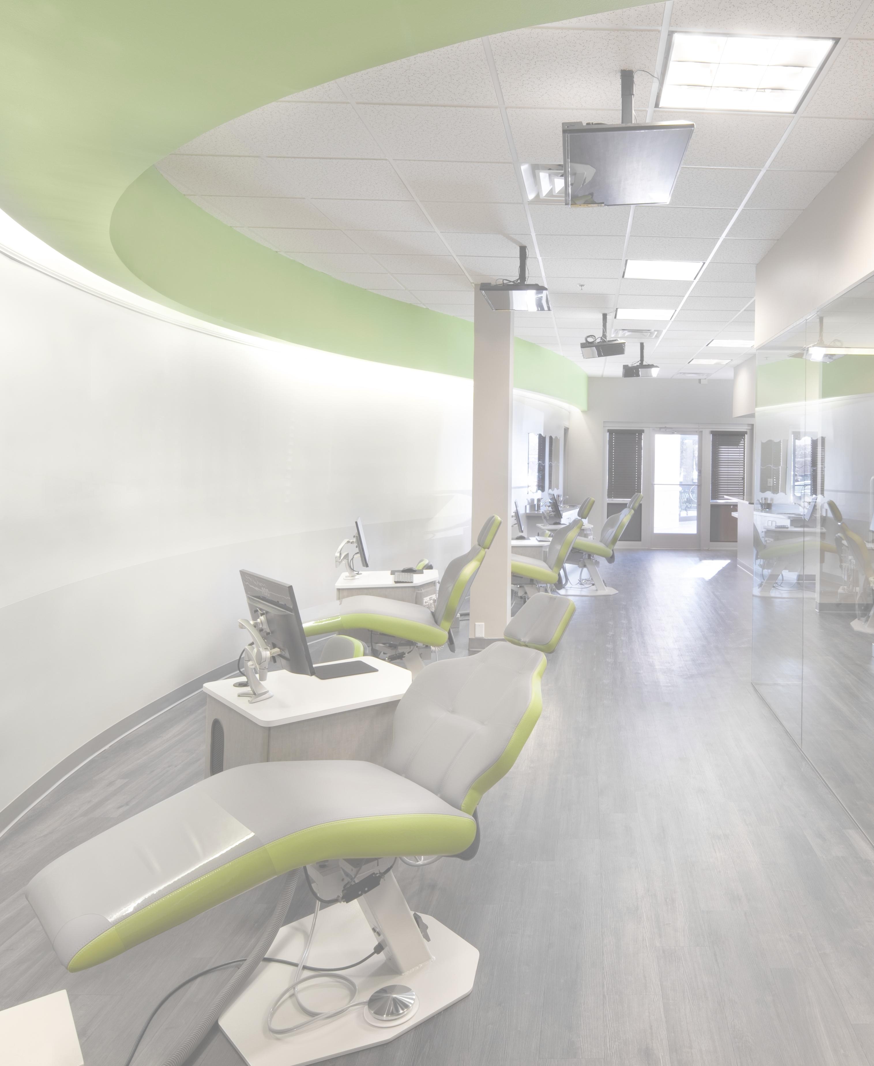 orthodontic-office-design