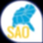SAO Icon.png
