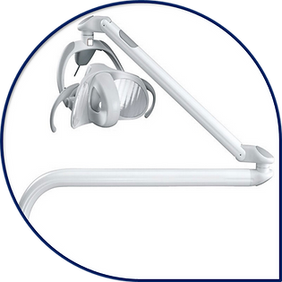 LED Dental Light.png
