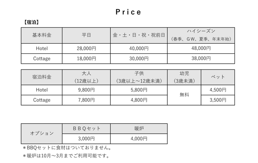 20190930price.png